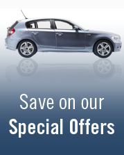 Special Offers, Auto Repair Shop & Services in Virginia Beach, VA